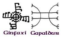 [Image: gapaldurginfaxi.jpg]